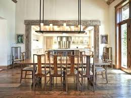 Nautical Dining Room Lighting Outdoor Hanging Candle Chandelier Chandeliers Home Decorating Ideas