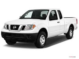 Nissan Frontier Bed Dimensions by Nissan Frontier Prices Reviews And Pictures U S News U0026 World