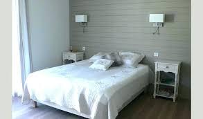 chambre en lambris bois beautiful chambre lambris gris images design trends 2017