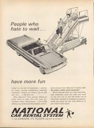 Amazon.com: Ford Galaxie Convertible National Car Rental Ad 1963 ... American Truck Historical Society Penske Exhibits At National Private Council Conference Blog Lift Inc Rough Terrain Forklift Rental And Sales Car Truck Print Store Deals Commercial Leasing Paclease Budget Car Truck Rental Wdvectorlogo Executive Emerald Isle Car Denver Airport Youtube File08 Ford E450 Rentacarjpg Wikimedia Commons Body Maker Photos Transport Nagar Meerut Pictures Enterprise Certified Used Cars Trucks Suvs For Sale Competitors Revenue Employees Owler Rentacar Renting 1521645