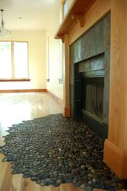 Batchelder Tile Fireplace Surround by 116 Best Where The Hearth Is Images On Pinterest Fireplace