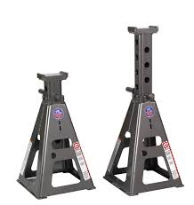 GRAY TRUCK JACKS | Gray Manufacturing Gray Lifts Gray Jacks For Sale ... Truckline Liftech 4020t Airhydraulic Truck Jack Meet Book By Hunter Mckown David Shannon Loren Long Air Hydraulic Axle Jacks 22 Ton Assist Truck Jack Strongarm Service Jacks 2 Stage 5025 Ton Air Hydraulic Sip 03649 Pneumatic Royal Multicolor Buy Online This Compact Vehicle Jack Can Lift A Car Van Or Truck In Seconds How To Motorhome Gator Hydraulic Big Red 2ton Trolley Jackt82002s The Home Depot Amazoncom Alltrade 640912 Black 3 Tonallinone Bottle 1025 Two Car To Lift Up Pickup For Remove Tire Stock Image