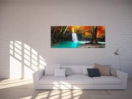 wandbilder glas glasbilder echtglas wandbilder foto auf