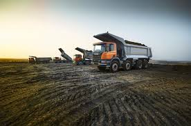 Scania Launches New Mining Tipper Truck In India | Scania Group Man Tgs 33400 6x4 Tipper Newunused Dump Trucks For Sale Filenissan Ud290 Truck 16101913549jpg Wikimedia Commons Low Prices For Tipper Truck Fawsinotrukshamcan Brand Dump Acco C1800 Tractor Parts Wrecking Used Trucks Sale Uk Volvo Daf More China Sinotruk Howo Right Hand Drive Hyva Hydralic Delivery Transportation Vector Cargo Stock Yellow Ming Side View Image And Earthmoving Contracts Subbies Home Facebook Nzg 90540 Mercedesbenz Arocs 8x4 Meiller Halfpipe