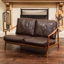 Rustic Living Room Sets