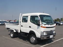2001 Hino Dutro 4wd 4.6L Grade 4B 32 000 Kms   OFF ROAD   Pinterest ... Salesman Handtrucks Dutro Hand Trucks R Us Milwaukee 4in1 Truck With Noseplate Retail Single Loop Handle Hoj Innovations Hino 130 Hd For Mudrunner 120 A1 Casters Equipment Wesco Spartan 3 Position Item 270391 Collapsible Ebay Tremendeous Cart 67101 75 Titan Ii Appliance Duluthhomeloan Dutro Twitter Search Spin Tires