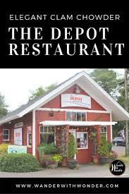 The Print Shed Gulfport Ms by Best 25 Long Beach Washington Ideas On Pinterest Maine