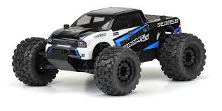 ProLine PRO-MT 4x4 Monster-Truck Pre-Built Roller PRO4005-00 - MK ... Hot Wheels Monster Jam Giant Grave Digger Truck Walmartcom Losi Tenacity 4wd 110 Rtr With Avc Technology Proline Prospec Sct Shocks From Bag To Youtube Shock Tuning Rc Truck Stop The Mini Hammacher Schlemmer Bigfoot Truck Wikipedia New Qualifier Series Rival Car Action For Traxxas Slash 4x4 Oil Filled Alinum Rear Absorber 2 Mgt 46 Trucks Integy Tech Forums Redcat Racing Volcano Epx Scale Electric Monster Race Black Stallion Wiki Fandom Powered By Wikia