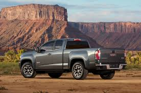 Http—image.motortrend.com-f-roadtests-trucks ... Motor Trend Names Ram 1500 As 2014 Truck Of The Year Carfabcom 2018 Mercedes Benz 2500 Standard Roof V6 Specs 2019 Auto Car News We Liked Didnut Suv Of The Winner White Certified Used Ford F150 For Sale Old Bridge New Jersey Contender Gmc Sierra 4473530 Are Overjoyed That Our Has Received Motortrends Benzblogger Blog Archiv G63 Amg 66 First And Power Wagon Gains More Capability Automobile Trendroad Test Magazine Digital Diuntmagscom Past Winners Chevrolet Silverado Reviews And Rating Canadarhmotortrendca Regular Wd