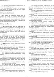 SAFETY STANDARD FOR LOW LIFT AND HIGH LIFT TRUCKS - PDF Osha Certified Forklift Traing Untitled Powered Industrial Trucks Safe Operations Ppt Download Osha Truck Cerfication Unique 8 Best Forklift City Of Mebane North Carolina Health And Safety Manual Fork Lift Certificates Templates Free New Graph R J Material Handling Part 2 Power Florida Georgia Dealer Types Classifications Cerfications Western Materials Ultimate Cheat Sheet For First Quality