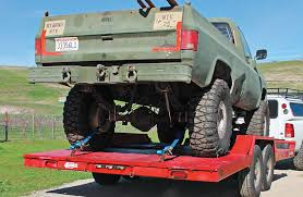 Proper Ways To Strap A Truck To A Trailer Filecucv Type C M10 Ambulancejpg Wikimedia Commons Five Reasons You Should Buy A Cheap Used Pickup 1985 Military Cucv Truck K30 Tactical 1 14 Ton 4x4 Cucv Hashtag On Twitter M1031 Contact 1986 Chevrolet 24500 Miles For Sale Starting A New Bovwork Truck Project M1028 Page Eclipse M1008 For Spin Tires Gmc Build Operation Tortoise Pirate4x4com K5 Blazer M1009 M35a2 M35 Must See S250g Shelter Combo Emcomm Ham Radio