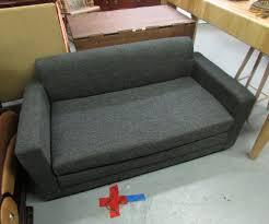 Toddler Sofa Sleeper Target by Congenial Moheda Sofa Bed Flip Sofa Bed Pull Out Sofa Bed Friheten