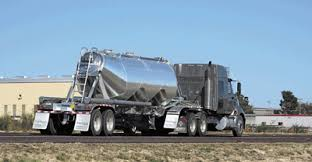 100 Oil Trucking Jobs Correct Vehicle Specs Critical For Reliable Oilfield Service Bulk