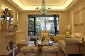 79 living room interior designs furniture casual formal