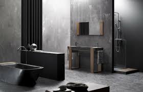 waschbecken und waschtisch aus naturmaterialien