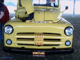 Inspirational 1951 Dodge Trucks | EasyPosters 1951 Dodge Pickup For Sale Classiccarscom Cc1171992 Truck Indoor Car Covers Formfit Weathertech Original Fargo Styleside With Original Wood Diesel Jobrated Tractor B3 Data Book 34 Ton For Autabuycom 1952 Flathead Six Four Speed Youtube 5 Window Pilothouse Perfect Ratstreet Rod Project Mel Wades M37 Power Wagon Drivgline