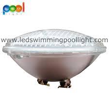 pool light bulbs 12v