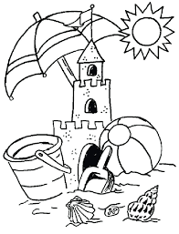 Full Image For Printable Childrens Bible Coloring Pages Easter Religious