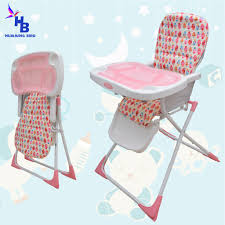 High+chair+&+booster - Prices And Online Deals - Jun 2019 | Shopee ... Graco High Chair In Spherds Bush Ldon Gumtree Ingenuity Trio 3in1 High Chair Avondale Ptradestorecom Baby With Washable Food Tray As Good New Qatar Best 2019 For Sale Reviews Comparison Amazoncom Hoomall Safe Fast Table Load Design Fold Swift Lx Highchair Basin Cocoon Slate Oribel Chicco Caddy Hookon Red Costway 3 1 Convertible Seat 12 Best Highchairs The Ipdent 15 Chairs