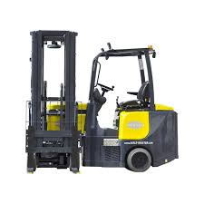 Aisle Master Articulated Forklifts For Sale - Multy Lift Used Toyota 8fbmt40 Electric Forklift Trucks Year 2015 Price Fork Lift Truck Hire Telescopic Handlers Scissor Rental Forklifts 25ton Truck For Saleheavy Diesel Engine Fork Lift Bt C4e200 Nm Forktrucks Home Hyster And Yale Forklift Trucksbriggs Equipment 7 Different Types Of Forklifts What They Are For Used Repair Assets Sale Close Brothers Asset Finance Crown Australia Keith Rhodes Machinery Itallations Ltd Caterpillar F30 Sale Mascus Usa