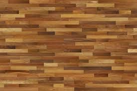 Light Wood Floor Texture Seamless Multi Free