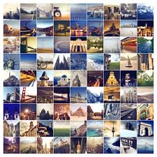 There Are Specific Monuments In Some Places Or With Beauteous Atmosphere Every Spread Across The World Has Its Own