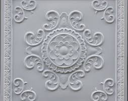 Snapclip Suspended Ceiling Canada by Ceiling Pvc Ceiling Tiles Beautiful Wholesale Ceiling Tiles Home