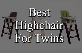 Abiie High Chair Assembly by 5 Best Highchairs For Twins And Multiples U2013 Easy To Setup And