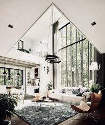 100 Modern Home Interior Ideas P I N T E R E S T Alexandranadams House Styles