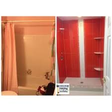Bathroom Renovation Fairfax Va by Mmc Painting And Remodeling 35 Photos Contractors 4333