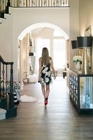 Amendoim Wood Flooring Pros And Cons best 25 mohawk hardwood flooring ideas on pinterest light