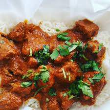 100 Raleigh Food Truck Viewing Party See Curry In A Hurry On Nation Offline