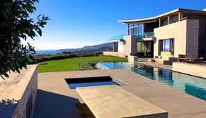 100 Houses For Sale In Malibu Beach 12 Crazy Mansions You Can Rent In LA To Feel Like A Celebrity