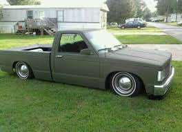 Pin By N8 D066 On S>Dime/Noma | Pinterest | Chevy S10, Chevrolet And ... Chevy S10 Exhaust System Diagram Daytonva150 Truck Parts Pnicecom 1994 Project Bada Bing Photo Image Gallery Chevrolet Front Bumper Trusted Wiring In 1986 Pick Up Fuse Box Vlog 9 S10 Truck Parts Youtube 1989 4x4 Nemetasaufgegabeltinfo Ignition Distributor Oem Aftermarket Jones Blazer Automotive Store Hopkinsville Drag Racing Best Resource 1985 Block