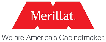 Merillat Kitchen Cabinets Complaints by Kitchen Cabinets Reviews Review Sites User Review Sites Of