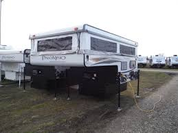 New And Used RV Truck Campers For Sale - RVHotline Canada RV Trader Propex Furnace In Truck Camper Performance Gear Research 1981 Lance Slide Truck Camper For Sale For Sale 1983 Four Seasons Slide Pop Up Full Size Its About Vintage Today On Throwback Thursday Campers Trailers One Guys Slidein Project Rvs For Sale Rvtradercom Ez Lite Adventure Mercedes Benz Vario 814da 4x4 Sold Www Wheel Popup Ford Broncos Expedition Portal