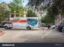 HOUSTON TX USOCT 1 2016 Side Stock Photo (Edit Now) 593512757 ... 5th Wheel Truck Rental Fifth Hitch Use Make Thousands With No Investment Uhaulcomdealer Clark S Man Suspected Of Stealing Uhaul Truck Arrested After Chase Abc13com Photos Hits Railroad Bridge 6abccom Neighborhood Dealer Closed 78 Othello Uhaul Chicago Tampa Moving In Fl At Storage Units Lancaster Ca 42738 4th Street East Accused Leading Police On Stolen Again Customer Service Complaints Department Hissingkittycom Quotes Comparison Upack Quote Best Compare Ubox