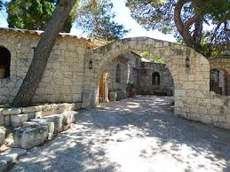 chambre d hote sigean beaux reves bed and breakfast chambre d hote sigean near
