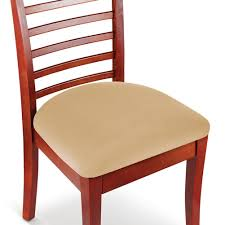 Tolix Chair Cushion Melbourne by Bar Stool Seat Covers Winsome Bucket Seat Bar Stools Picture
