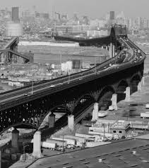 Pin By Marcin Wichary On Freeways/Roads | Pinterest | Bridges, Nyc ... Mhattans Food Trucks Are The Dirtiest In New York City Report To Introduce New System For Freight 255 Best Route 66 Images By Madison Maria On Pinterest Route Attention Dont Park A Commercial Vehicle Nyc Until You Read This Truck Gps Navigation Revenue Download Timates Google All Maps 99centbidforvaluecom Recycling Heil Durapack 4060 Youtube Nysdot Bronx Bruckner Expressway I278 Sheridan Womens March 2018 Street Closures Time Wpix 11 Dot Seeks Input Their Smart Management Plan New Building Delivery Empire One At Time Wsj Bridging Yorks Transit Gap