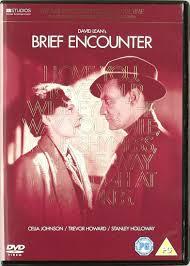 Brief Encounter 1945