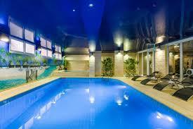 hotel residence europe site officiel hotel avec piscine spa