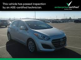 Enterprise Car Sales - Certified Used Cars, Trucks, SUVs, Used Car ... New 82019 Dodge Ram For Sale In Avondale Az Near Phoenix Used Wheelchair Vans Az Upcoming Cars 20 Heavy Trucks In Mack Dump On Buyllsearch 1997 Intertional 4900 Crane Truck 175697 Miles 2005 Gmc Sierra 2500 Sle 4dr Crew Cab For Sale Tucson 4k Truck Mesa Price 12900 Year 2001 Arkansas 1920 Top Lifted Serving Coolidge Less Than 2000 Dollars Autocom Area Chevrolet Midway Vehicle Dealership Only