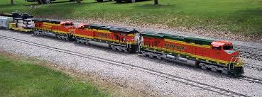 Inspirational Backyard Train For Sale - Backyard Ideas Huge Freight Train Gets Inside A Backyard Muscle Cars Zone Carolwood Pacific And Other Railroads Imageering Disney Astonishing Private Model Railroad In German Youtube S L Shortline Youtube Ideas Grizzly Flats Railroad Nthe Emma Nevada Locomotive Passenger Railroad 7 14 Zoll Gartenbahn Large Scale Wwwgpdtoytrainmuseumcom Riverside Mans Personal Set Of Mini Trains On Track For Memorial Shandon By Diamond Car Works Hydraulic Locomotive Build Tips My Centralia Garden Farm Outdoors Pinterest Gardens In