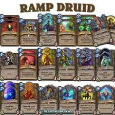 hearthstone rogue how to beat grim guzzler heroic mode