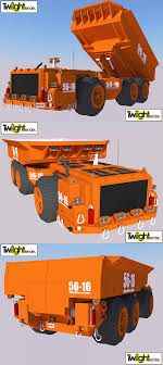 UnderGround Dump Truck By MSgtHaas.deviantart.com On @deviantART ... I Present To You The Current Worlds Largest Dump Truck A Liebherr T The Largest Dump Truck In World Action 2 Ming Vehicles Ride Through Time Technology 4x4 Howo For Sale In Dubai Buy Rc Worlds Trucks Engineers Dumptruck World Biggest How Big Is Vehicle That Uses Those Tires Robert Kaplinsky Edumper Will Be Electric Vehicle Belaz 75710 Claims Title Trend Building Kennecotts Monster Trucks One Piece At Kslcom Pin By Felix On Custom Pinterest Peterbilt