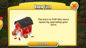 Hay Day Farmer (@haydayfarmer) | Twitter Barn Storage Buildings Hay Day Wiki Guide Gamewise Hay Day Game Play Level 14 Part 2 I Need More Silo And Account Hdayaccounts Twitter Amazing On Farm Android Apps Google Selling 5 Years Lvl 108 Town 25 Barn 2850 Silo 3150 Addiction My Is Full Scheune Vgrern Enlarge Youtube 13 Play 1 Offer 11327 Hday 90 Lvl Barnsilos100 Max 46