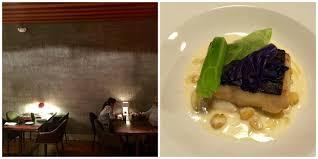 cuisine usa dining restaurants miami florida 2 fly