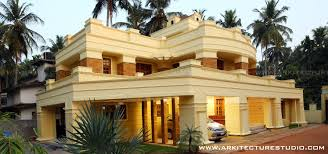 100 Interior Of Houses In India Colonial Style Luxury Indian Home Design Colonial Style