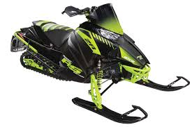arctic cat releases a limited roger skime edition zr 6000